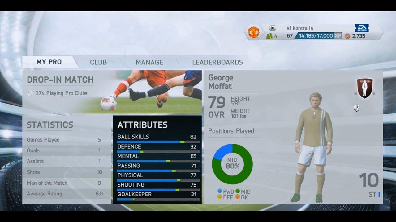 FIFA 14 Mega Guide: Easy Money, Dribbling, Coins, Kits, Skills And