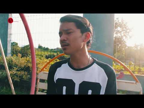 GISEL - Cara Lupakanmu ( Cover by Arca Band )