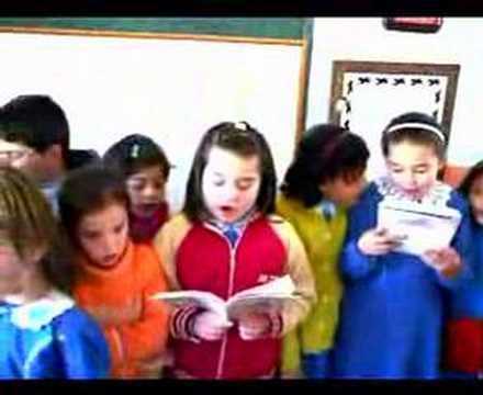 Korkuteli Bozova Şehit öğretmen Metin Kaynar i.o 2.Sınıf