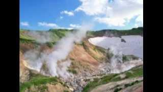 Природоведение 26. Сколько воды на Земле — Шишкина школа