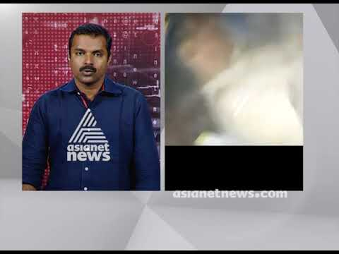 Police register case against for bashing up trans person in Valiyathura Thiruvananthapuram