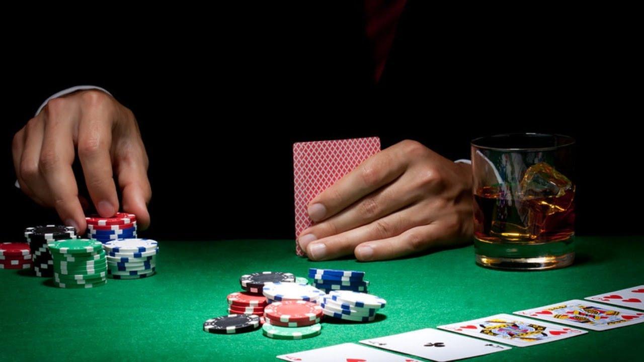 Смотреть онлайн стримы по покеру игры карты черепашки ниндзя играть бесплатно