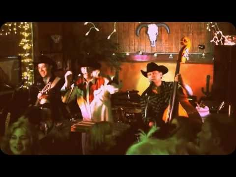 Hank Mann & Texas House Party-She Makes Love Like a Rodeo-YouTube