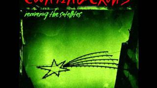 Counting Crows - Miller's Angels.wmv