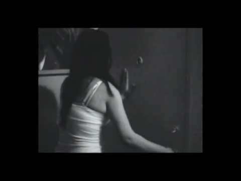 La Luz - A Short Film By Ilay Ron