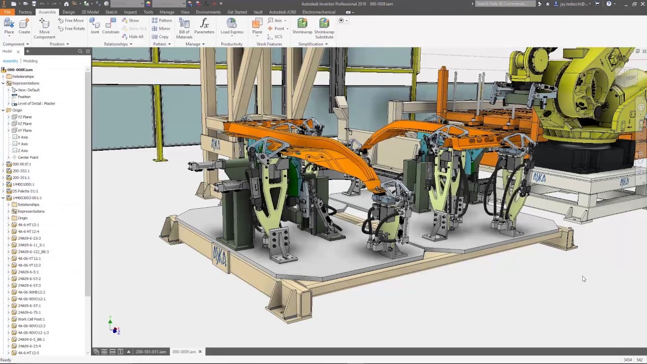 Autodesk product design manufacturing collection end for Product development and design for manufacturing