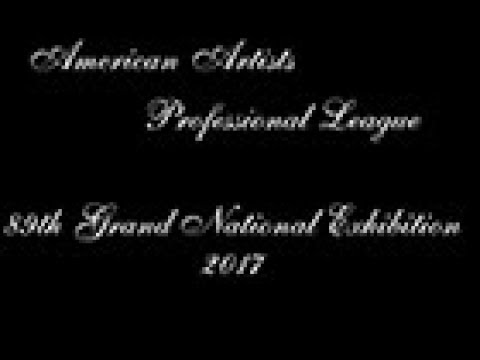 American Artists Professional League