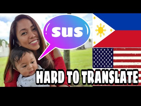 HARD TO TRANSLATE FILIPINO WORDS TO ENGLISH