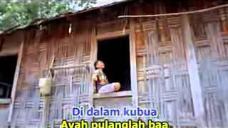 FADLY tangih piatu Muhammad Fadly Grachia) PENYANYI MINANG  YouTube_3