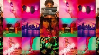 City Girls - Jobs (Official Audio)
