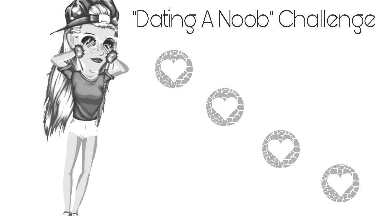 Msp Dating Noobs Challenge Subway Surfers In Roblox Challenge