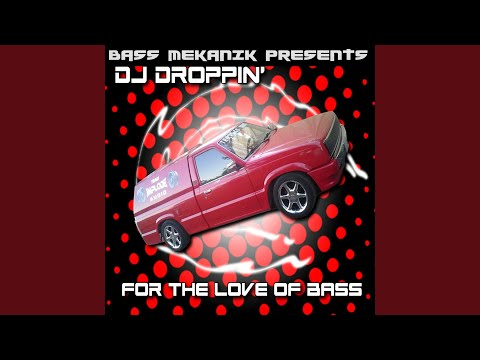 For the Love of Bass (Team Implode Audio Jam)