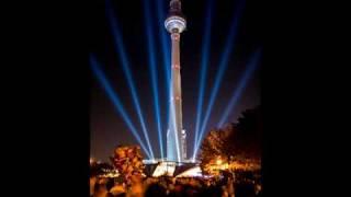 Tele - Bye, Bye Berlin