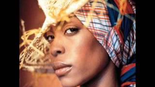 Erykah Badu - Sometimes