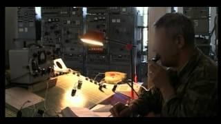 Спецназ - 09. Трезубец бойцов Нептуна