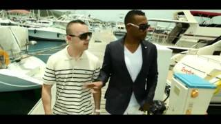 Don Omar ft.Lucenzo - Danza Kuduro (Official Video)