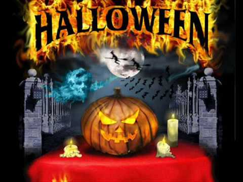 halloween a celebration of evil - What Is Halloween A Celebration Of