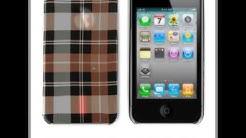 iPhone 4S Kuoret