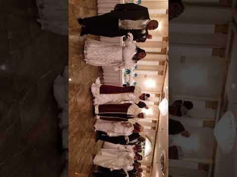 Deborah Grand Chapter Queen Esther Celebration 2018