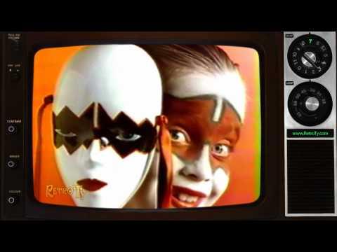 1986 - Kodak - KodaColor VR-G Film - Red