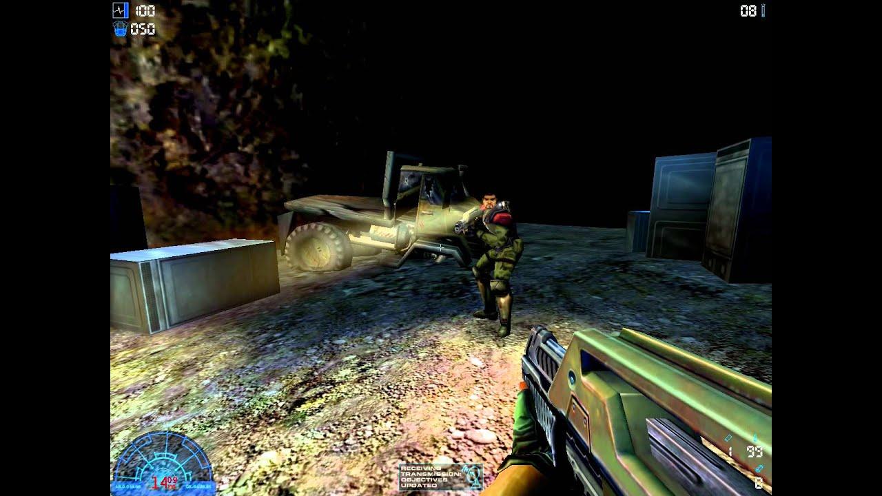Alien vs predator 2 pc full game casino del sol jobs