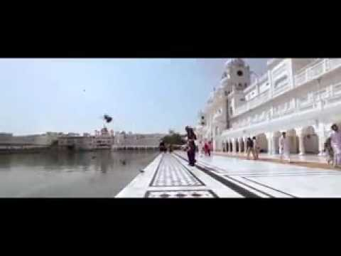 O Soniye Official Full HD Video Song   Arijit Singh   Titoo MBA 2014   Video Dailymotion