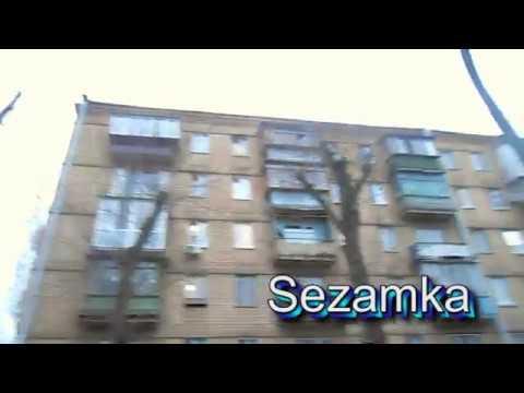 Дом № 29 Ереванская ул Соломенский район Улицы Киева