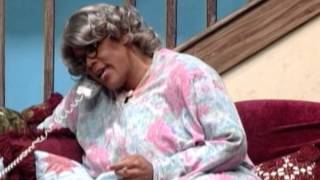 Download Tyler Perry's I Can Do Bad All By Myself: The Play - Trailer Mp3 and Videos