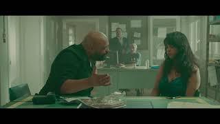 """Video Un extrait du film """"La Belle et La Meute"""" de Kaouther Ben Hania download MP3, 3GP, MP4, WEBM, AVI, FLV November 2017"""