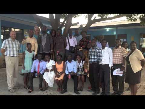 Ghana Teachers