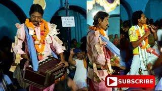 A Mana Jaa Chali Re (Best Ghuduka Baja) Mahulpali Kirtan Party(03) At-Nilathar,Paikmal,Bargarh 2018