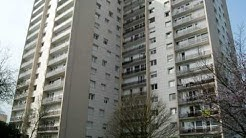 Banlieue de Rouen (1)