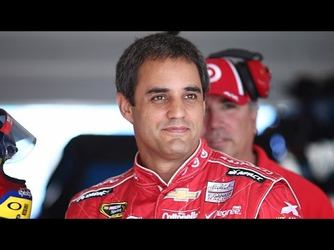 Juan Pablo Montoya Biography | Career Highlight | Documentary | Interesting Facts | Interview