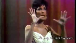 LENA HORNE sings Some People from GYPSY