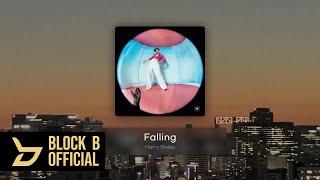 [Playlist] 비범(B-BOMB)의 12월 플레이리스트