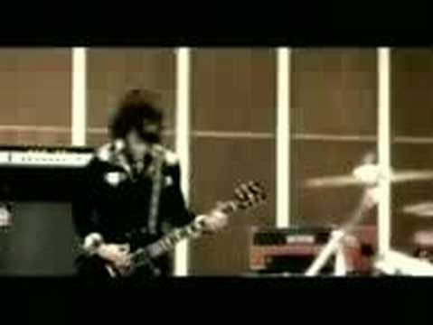 The Trews - Tired Of Waiting
