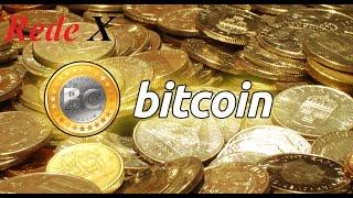 LondonCafeBitcoin -  Биткоин - валюта для всех слоев населения!