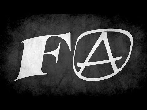 One Hour of French Anarchist Music