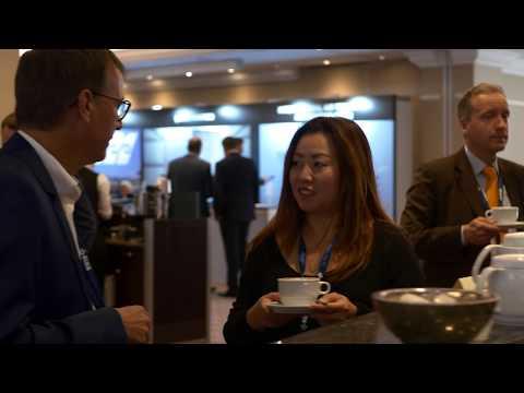 Cool Chain: 5th Pharma & BioScience Conference 2017