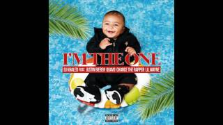 Download DJ Khaled - I'm the One [Clean Version] [Download] MP3 song and Music Video