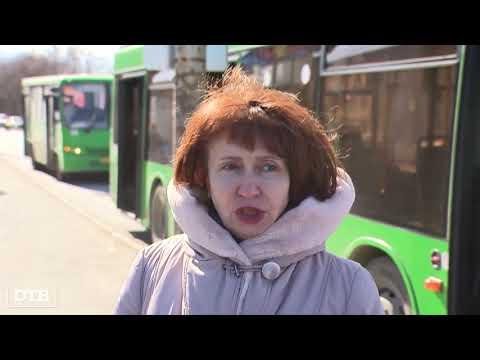 Улицы Екатеринбурга начали