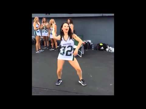 The BEST - Hit The Quan dance #HitTheQuan