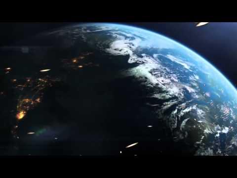 Justice League: Mortal | trailer US