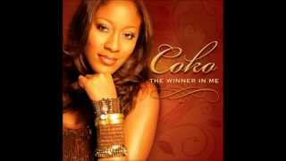 The Joy of the Lord - Coko & Israel Houghton - The Winner in Me