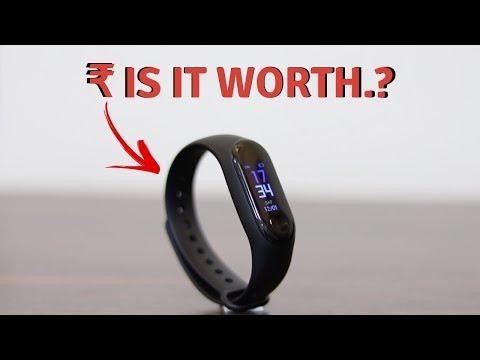 ₹699/- Fake Mi Band 3 | M3 Band Unboxing | Is It Worth.? | Tech Unboxing 🔥
