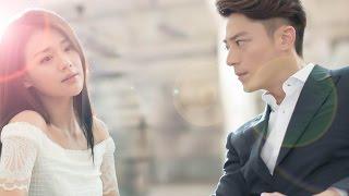 Люби меня, если осмелишься / Love Me If You Dare / Ta Lai Le Qing Bi Yan - Клип