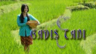 Video GADIS TANI with lirik HD ( MAC ) download MP3, 3GP, MP4, WEBM, AVI, FLV April 2018