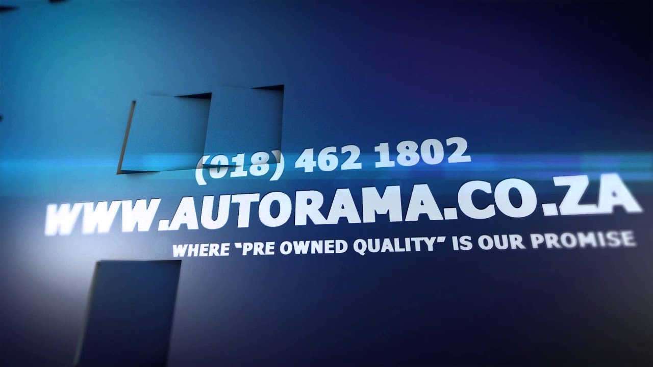 Car Finder South Africa Find Used Cars In Sa Autorama Carfinder
