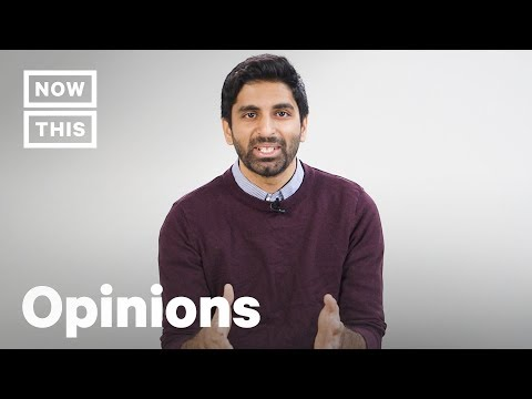 Waleed Shahid On What the Democrats Should Do Next | Op-Ed | NowThis Mp3