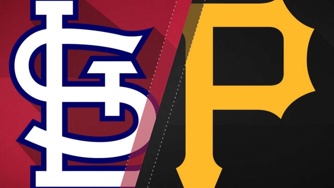 5-26-18-carpenter-flaherty-aid-cardinals-in-4-1-win